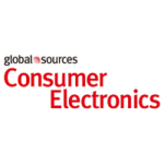 global_sources_consumer_electronics_logo_12873